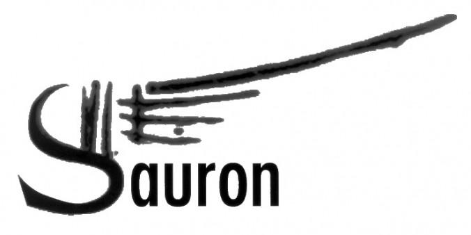 Logo Sauron kopie